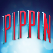 Pippin newer logo